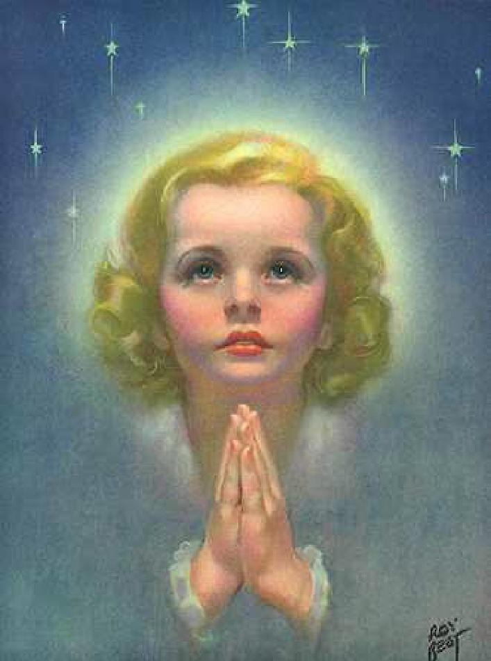 Мудра молитвы используется для гармонизации внутренней энергии, а так же гармонизации сердечной чакры.